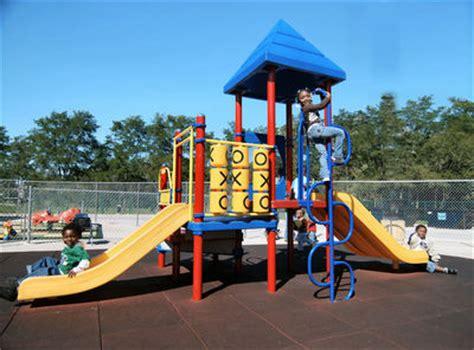 preschool playsets 1 888 679 3751 133