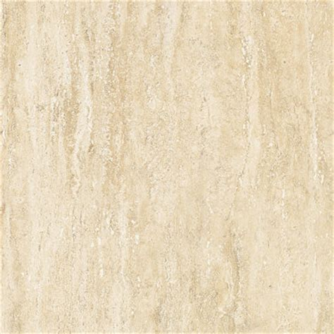 "Shaw Classico Beige 12"" x 24"" Ceramic Wall Tile CS71F 00200"