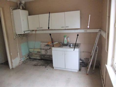norme electricité cuisine installation électrique de la cuisine est aux normes