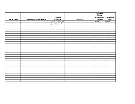 spreadsheet template time spreadsheet template timeline spreadsheet spreadsheet templates for busines simple