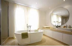 Minimalist Bathroom Interior Interior Design Of Minimalist Bathroom 3D House Free 3D House