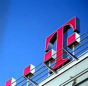 Telekom Deutschland Gmbh Rechnung Online : breitband highspeed internet hilft der deutschen telekom welt ~ Themetempest.com Abrechnung