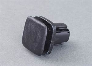 909140028 - Clip  Rear  Bumper  Body