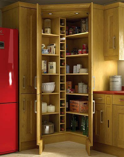 Height Kitchen Cupboards by Image Result For Corner Cupboards Kitchen Kombuise