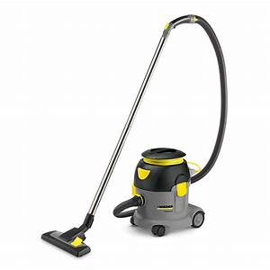 Karcher T 10  1 Adv Dry Vacuum Cleaner
