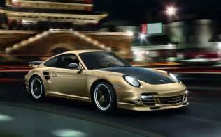 Porsche 911 Hd Picture by Hd New Wallpaper Porsche 911 Pics