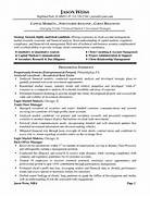 Photo Store Research Analyst Uk Download Sample Resume Format April 2015 Pharmaceutical Research Resume Market Research Manager Resume