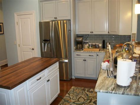 kitchen cabinets jacksonville fl paint kitchen cabinets jacksonville fl wow blog