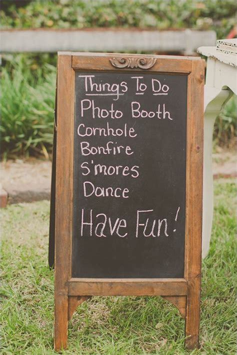 wedding reception things to do 5 things that will make your guests say that was the best wedding