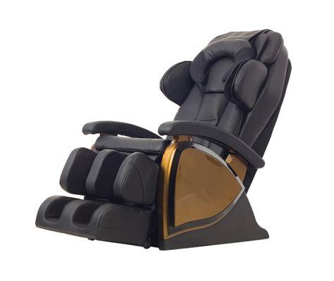 chaise de bureau luxe en ligne