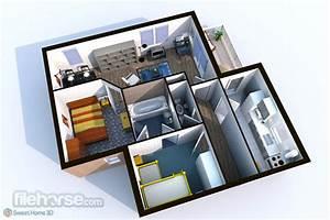 Smart Home Planer : sweet home 3d 6 0 download for windows ~ Orissabook.com Haus und Dekorationen