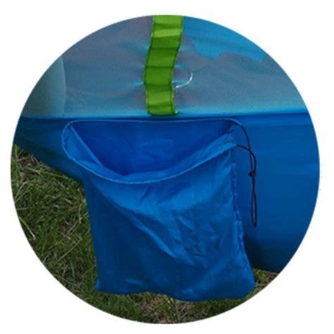Hammock Parachute Material by Mosquito Net Parachute Fabric Lightweight Hammock