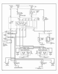 Radio Wiring Diagram For 04 Pontiac Grand Prix