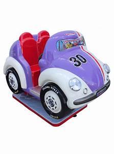 Univers Auto Gap : daniels 39 car univers loisirs ~ Gottalentnigeria.com Avis de Voitures