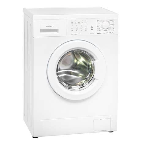 exquisit waschmaschine 6 kg exquisit waschmaschine f 252 r einfach saubere w 228 sche