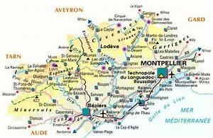 Chasseur Immobilier Montpellier Chercheur De Biens Immobiliers Dans L U0026 39 H U00e9rault  34