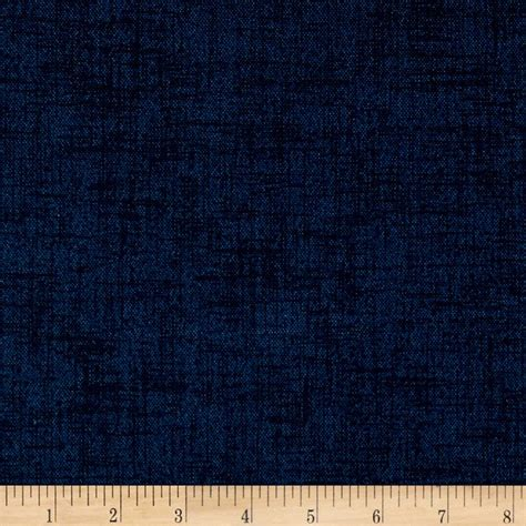 Cheap Fabric For Upholstery by Premier Prints Jackson Indoor Outdoor Oxford Discount