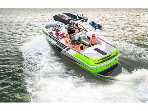 Moomba Boats Raptor by 2016 New Moomba Mojo Ski And Wakeboard Boat For Sale