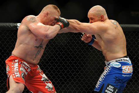 shane carwin official ufc fighter profile ufc