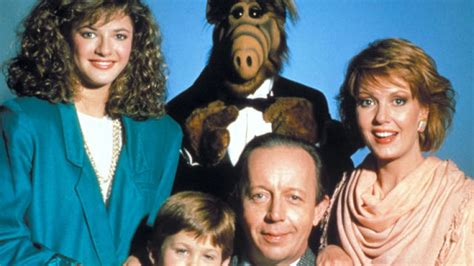 sony s a out of 80s tv show alf den of