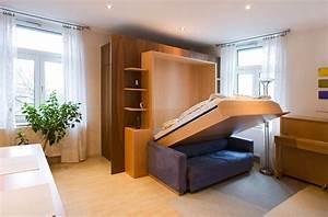 Bett Und Schrank : schlafzimmer bett und schrank deutsche dekor 2017 online kaufen ~ Markanthonyermac.com Haus und Dekorationen