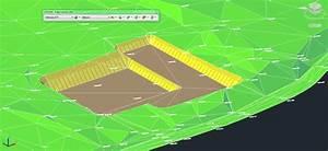 plan 3d maison en ligne du jour un carrelage en 3d votre With plan maison gratuit 3d 15 chronologie imprimante 3d png tpe impression