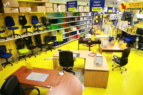 armoire de bureau bureau vallee