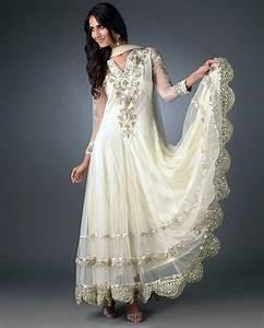 she fashion club white indian wedding dress With indian white wedding dresses