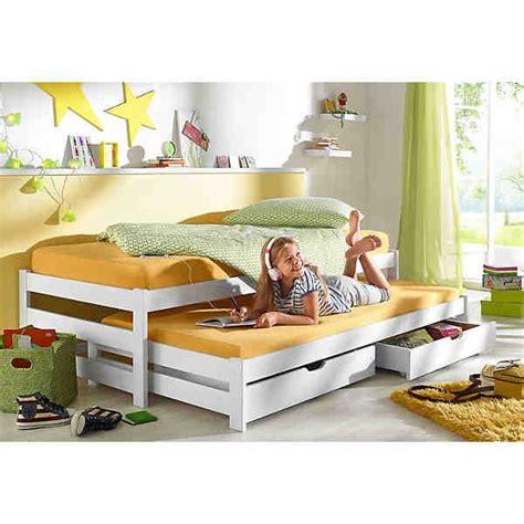 schlafzimmer ideen doppelstock die besten 25 funktionsbett ideen auf bett