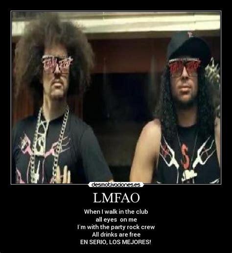 Lmfao Meme - the gallery for gt shots lmfao meme