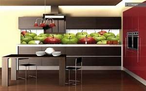 apple decorations for kitchens interior design With kitchen colors with white cabinets with mac pro cover stickers
