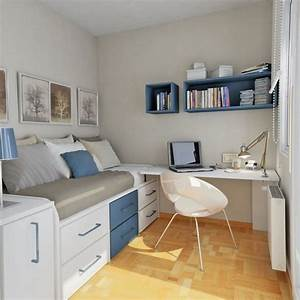 idee amenagement bureau ado bureau idees de decoration With idee amenagement bureau maison
