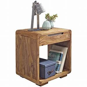 Bett Holz Dunkel : betten von finebuy g nstig online kaufen bei m bel garten ~ Markanthonyermac.com Haus und Dekorationen