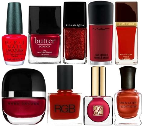 2015 nail colors chic and fabulous summer 2015 nail color trends