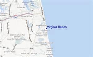 Virginia Beach Location