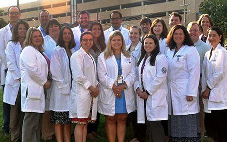 Janine R Brown Md Pharmacy Residency Preceptors Durham Va Health Care System