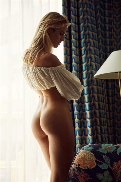 Natalie Roser Nude And Sexy Photos Scandal Planet
