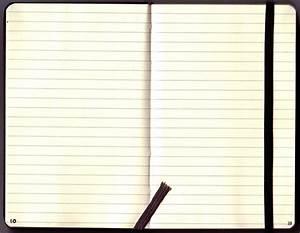 Carnet Page Blanche : carnet de vie page suivante fen tres sur la cour ~ Teatrodelosmanantiales.com Idées de Décoration