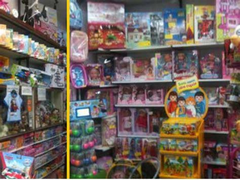 toys center san giuliano milanese cupole lombardia archivi giocattoli bimbo