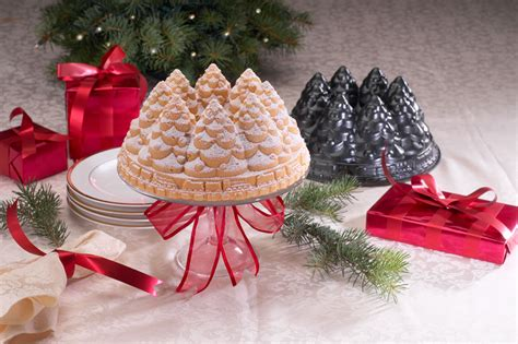 pan tree bundt nordicware cup holiday brand cutleryandmore longer