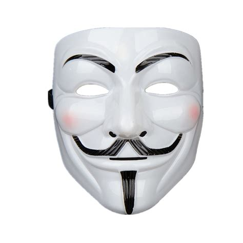 masker lucu promotion shop  promotional masker lucu