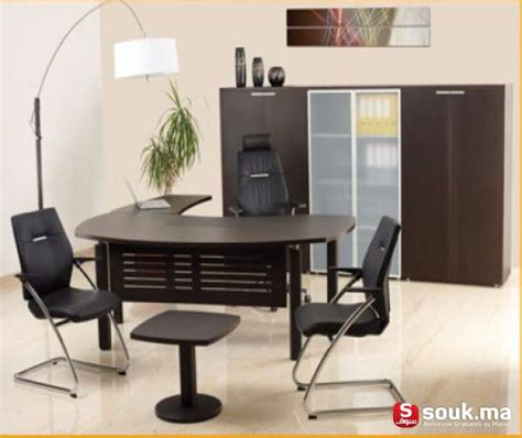 maroc bureau casablanca mobilier de bureau professionnel maroc