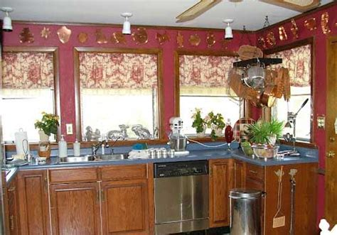 French Country Kitchen Curtains For Classic Nuance. Free Live Chat Room For Website. Design Curtains For Living Room. Black And White Wall Pictures For Living Room. Best Indoor Plants For Living Room. Furniture Layout Ideas For Living Room. Paint Ideas For Small Living Rooms. Rearrange Your Living Room. White Couch Living Room