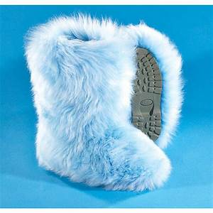 Women U0026 39 S Ugg U00ae Fluff Momma Boots  Light Blue