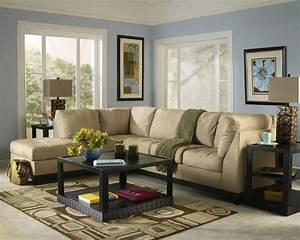 living room amazing living room decoration trendy design With small living room furniture designs