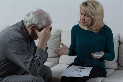 What To Do If You Suspect Financial Elder Abuse. Learn How To Make Apps For Iphone. Symptom Rheumatoid Arthritis. Homeowners Insurance In Ny Mph Courses In Usa. Substitute Teacher Certification Nj. Phd In Management Online Best Ecommerce Sites. Consequences Of Filing Bankruptcy. Instructional Design Portfolio Samples. Barclays Capital Aggregate Bond Index Performance