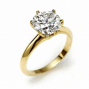the beauty discovered in gold engagement rings cherry marry With gold and diamond wedding rings