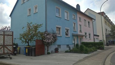 Bad Vilbel by Apartment Ferienwohnung Bad Vilbel Germany Booking