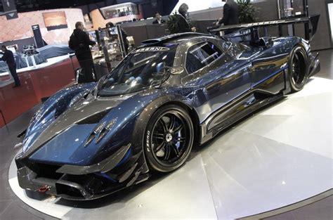 Bugatti V12 Engine, Bugatti, Free Engine Image For User