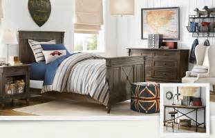 Mens Bedroom Themes by A Treasure Trove Of Traditional Boys Room Decor
